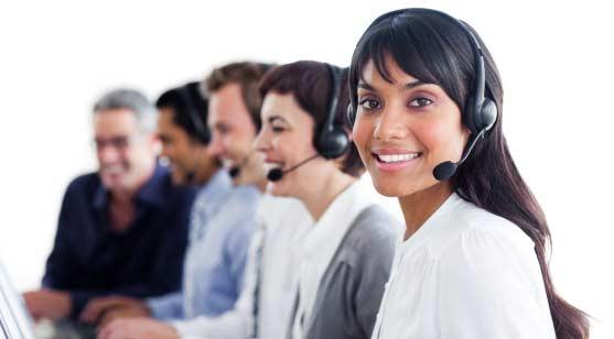 EMR Transcription Company New York, Washington DC, FL, Orlando & Tampa