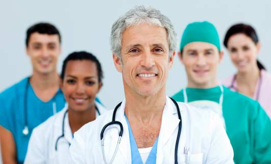 ZNF Medical Transcription | Amercian Outsource Transcriptions Company