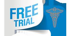 Free Medical Transcription Trial