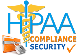 Secure HIPAA Compliant Medical Transcription Services