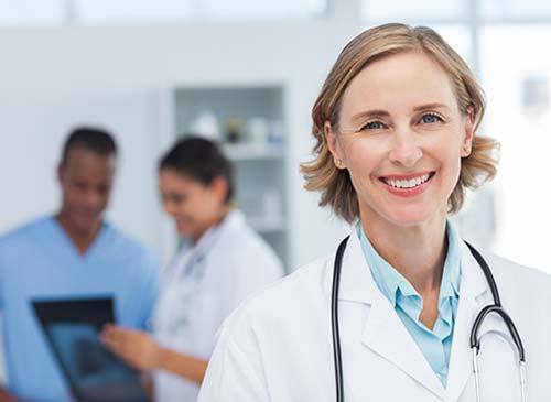 Best Medical Transcription Company in FL & NY