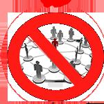 No work pooling medical transcription services